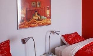 Oporto Hostels