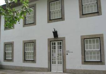 Romantic Museum